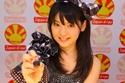 Les membres Sayumi10