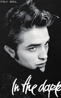 Robert T. Pattinson