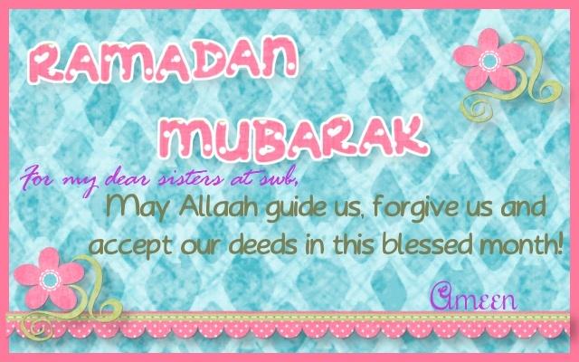 2010 - 1431 - Ramadan Mubarak - !!!!!!! Swb10