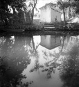 Henriette Grindat [Photographe suisse] Henrie10