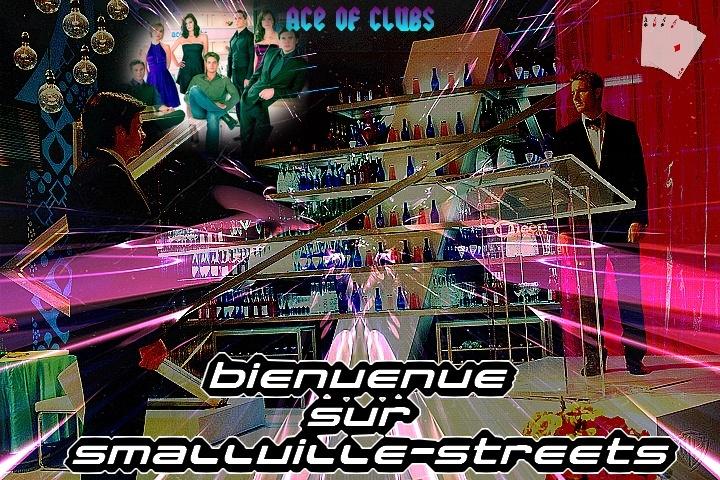 Smallville-Streets cherche un Designer pour le forum   Smallv10