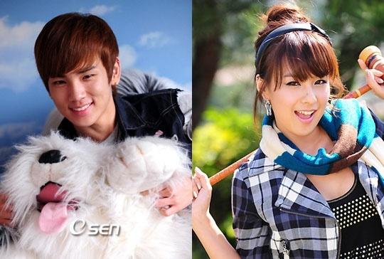[07.08.10][News] Key không coi Chae Yeon là mẫu người lí tưởng của mình 28027810