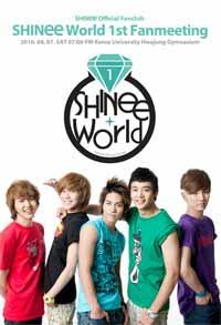 [08.08.10][Fan acc] SHINee's 1st Fan-Meeting tại Goryeo University 38081810