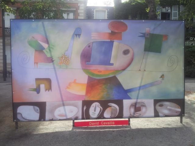 Galerie Créa4 20120810