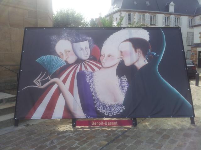 Galerie Créa4 20120811
