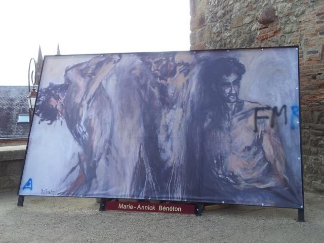 Galerie Créa4 20120812
