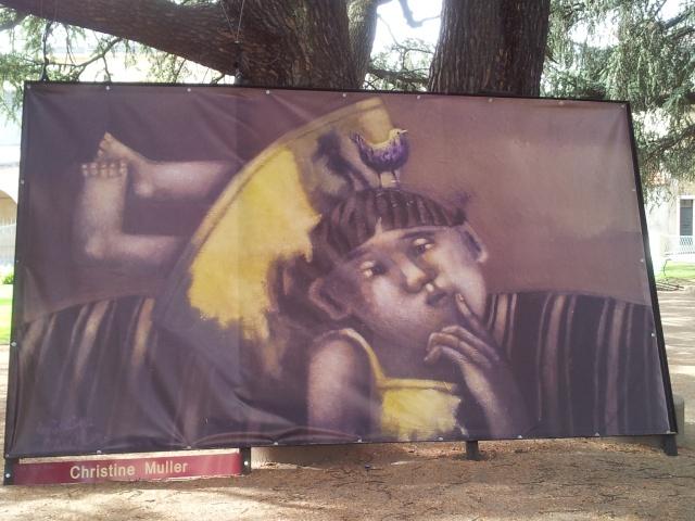 Galerie Créa4 20120813