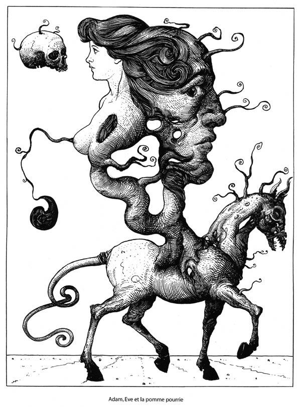 Edencash - Nihil aut omnia - L'Averne Felix010