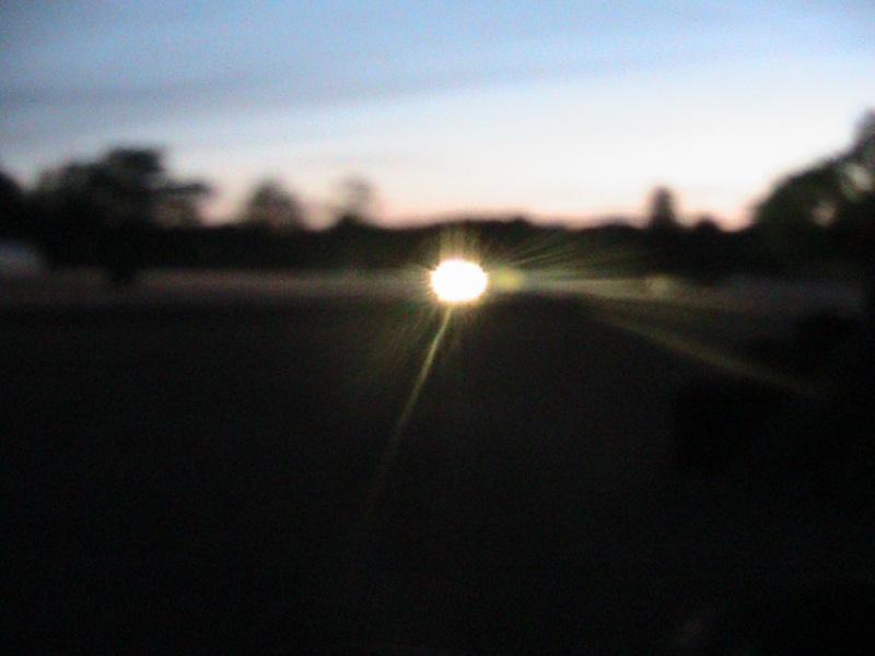 """Challenge Photo Auto-Passions"" Phare_10"