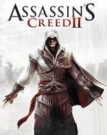 Last finished game Assasi11