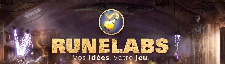 RuneLabs - Soumettez vos idées maintenant ! Captur10