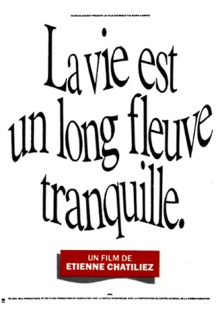 TROUVEZ LE FILM - Page 2 Affich10
