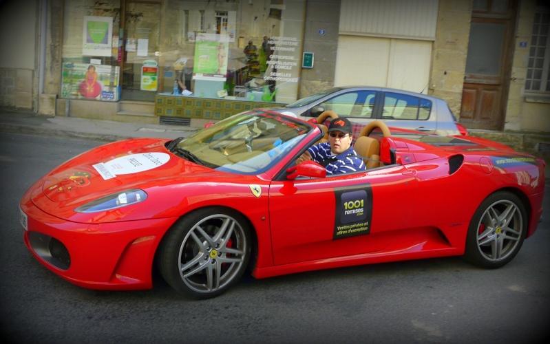 Challenge Photo Auto-Passions – Saison 2014 & 2015 - Page 18 Cabrio10