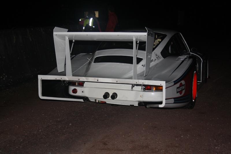 Porsche 935 - Page 17 Photo_10