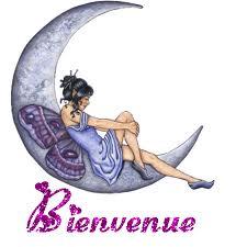 Naissance Bienve10
