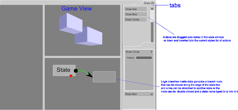 Editor layout testing Editor10
