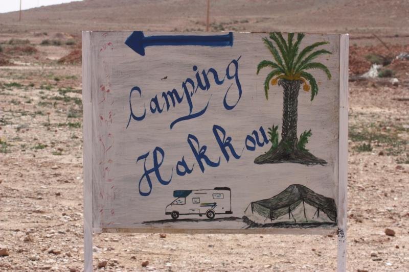Camping Hakkou Img_2411