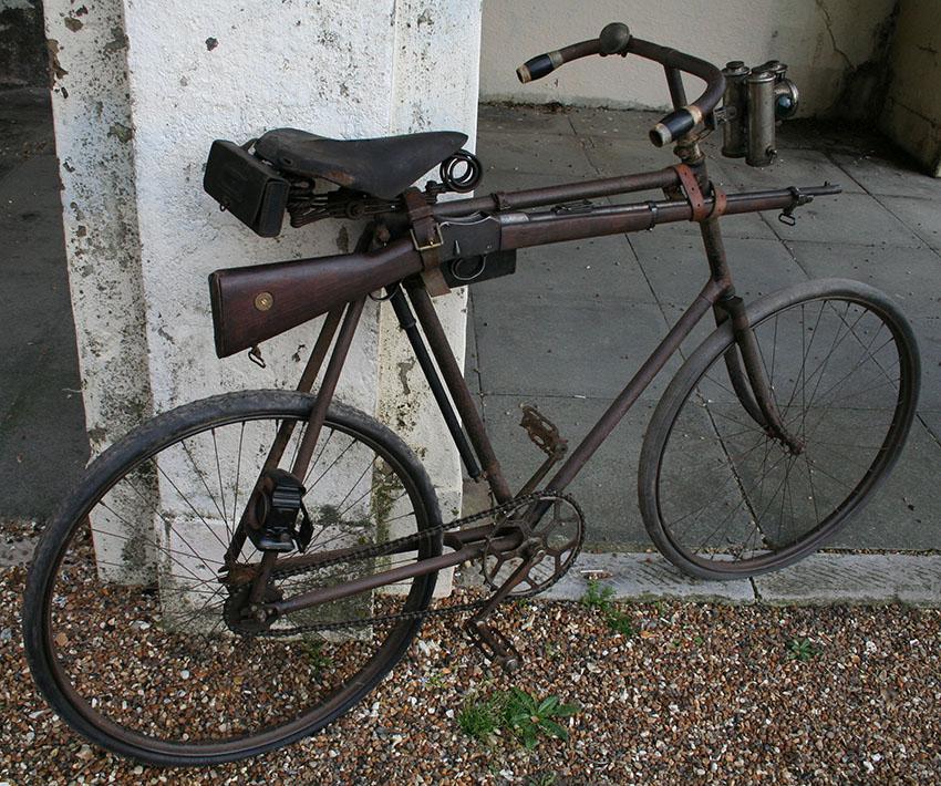 Transport et 2 roues 1899-b10