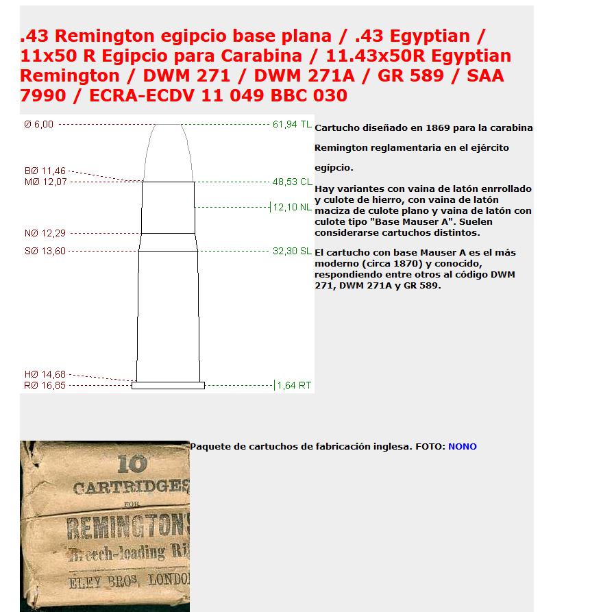 Aide à identification et détermination calibre d'un Rolling Block 43_egy10