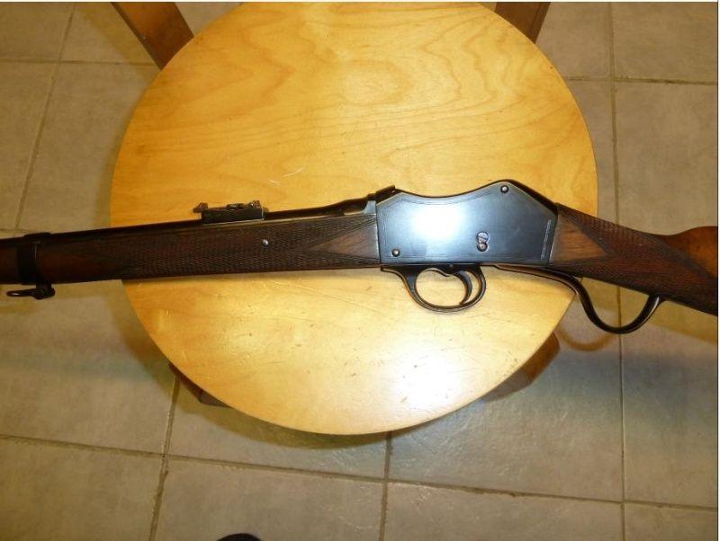 carabine martini henry inconnue en calibre 8mm Captur11