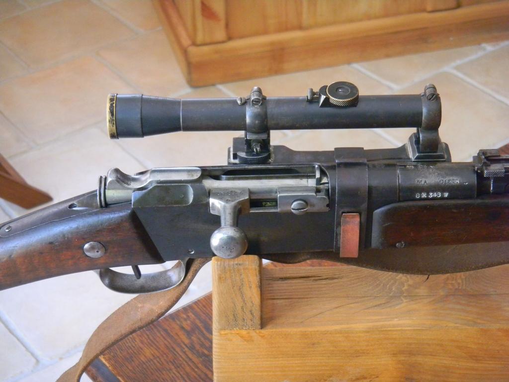 mon fusil de sniper - Page 2 Dscn1211