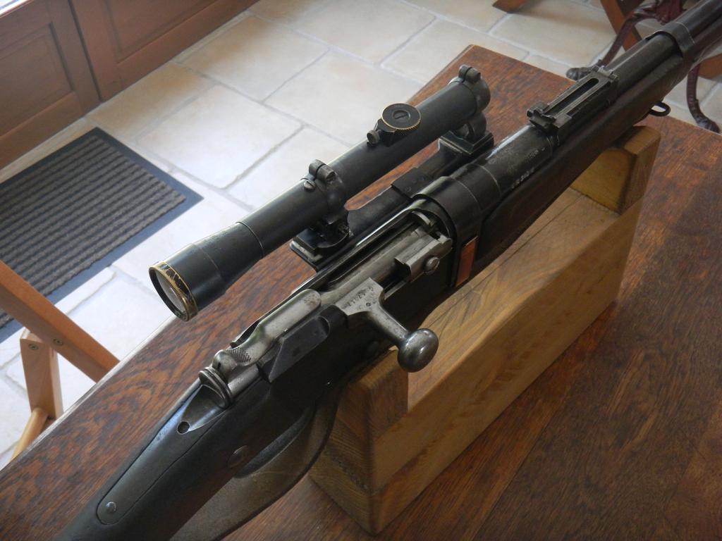 lebel sniper - Page 2 Dscn1215