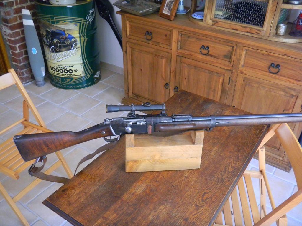 lebel sniper - Page 2 Dscn1216