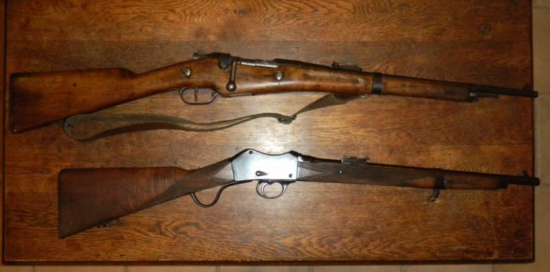 carabine martini henry inconnue en calibre 8mm Dscn3210