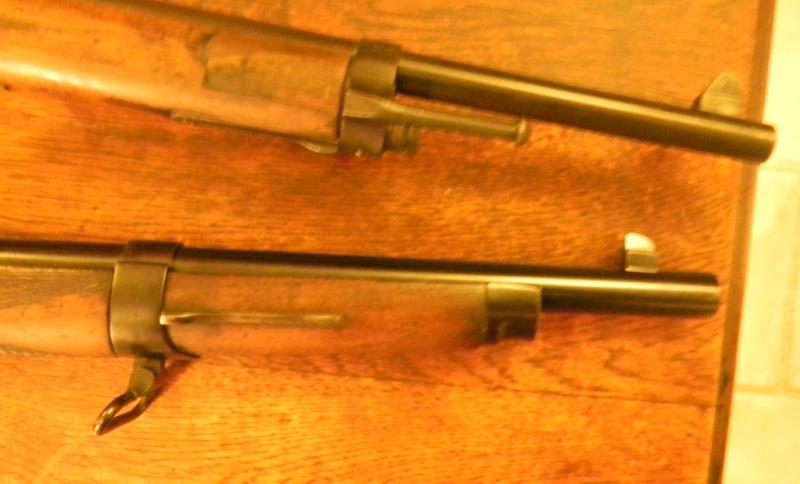 carabine martini henry inconnue en calibre 8mm Dscn3222