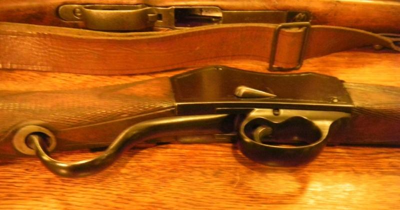 carabine martini henry inconnue en calibre 8mm Dscn3223