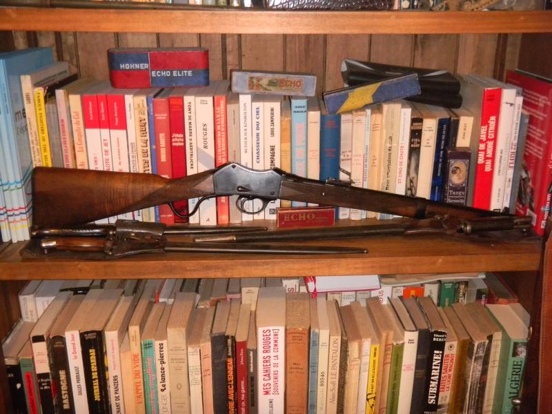 carabine martini henry inconnue en calibre 8mm Dscn3228