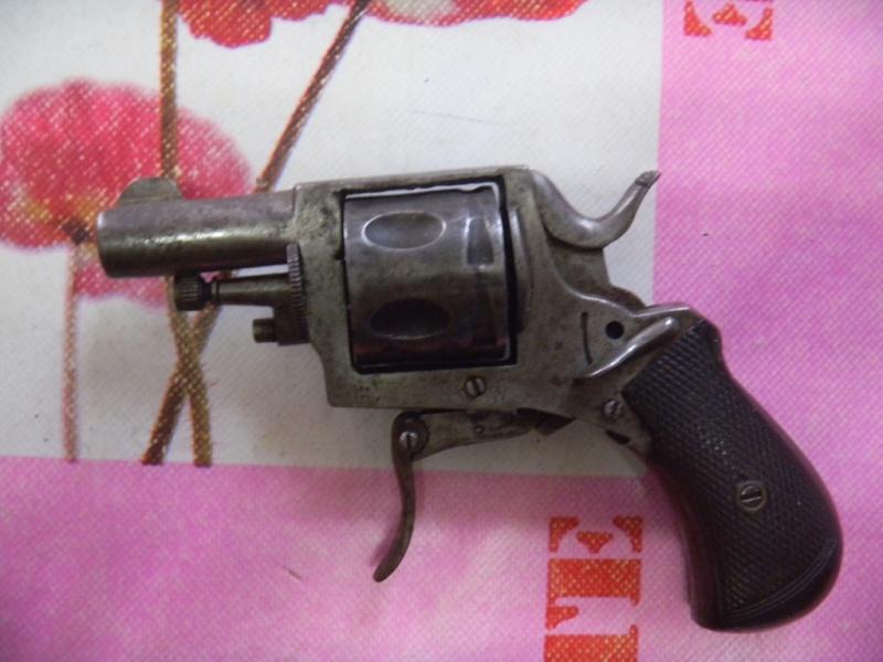petit revolver Dscn3310