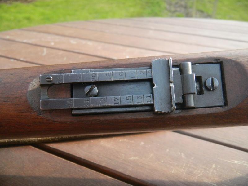rolling block 1915  brand new! Dscn3355