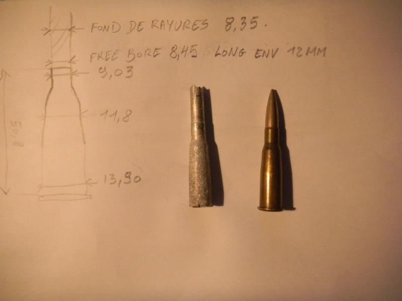 carabine martini henry inconnue en calibre 8mm - Page 2 Dscn3432