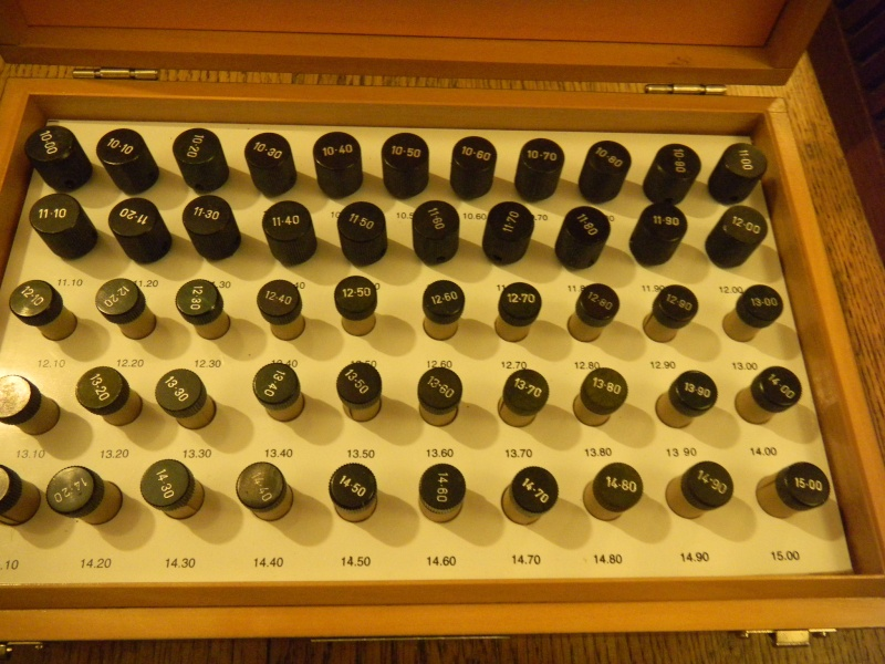 piges de controle cylindriques  Dscn3511