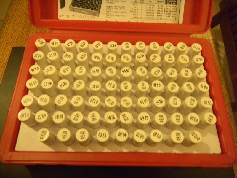 piges de controle cylindriques  Dscn3512