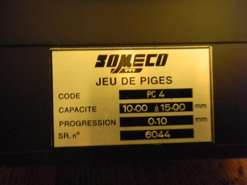 piges de controle cylindriques  Dscn3513
