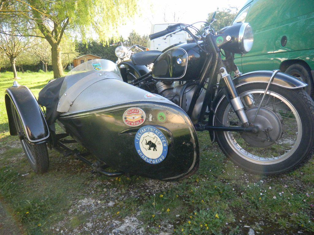 Transport et 2 roues Dscn3617
