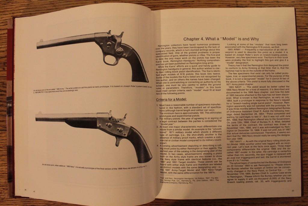 Lectures techniques et historiques conseillées - Page 2 Img_2231