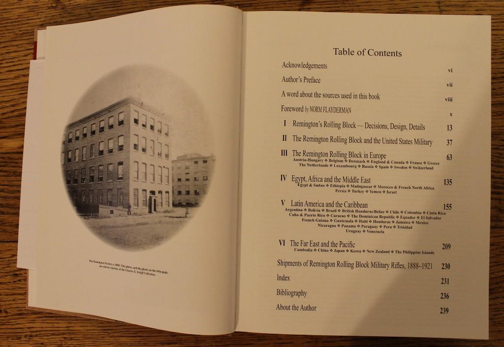 Lectures techniques et historiques conseillées - Page 2 Img_2234