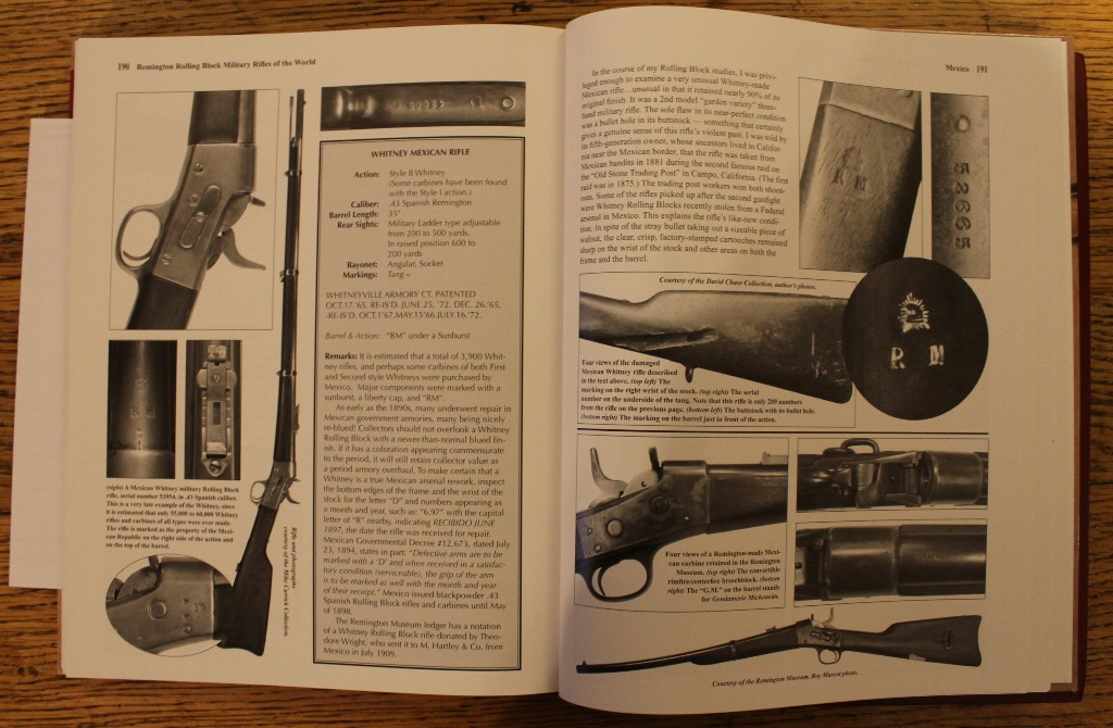 Lectures techniques et historiques conseillées - Page 2 Img_2235