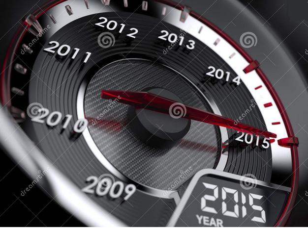 bonne année 2015 Tachy210