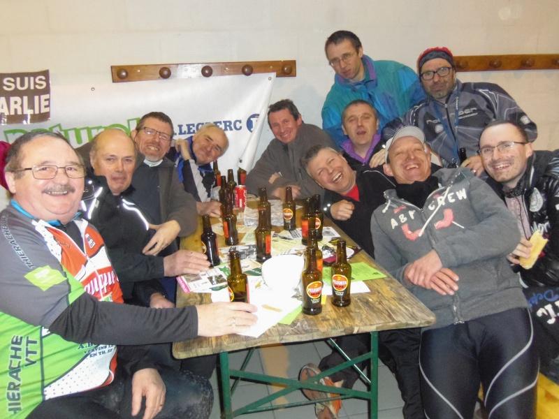chicon bike tour 2015 Imgp1510