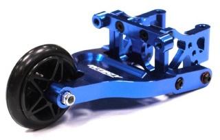 Barres anti wheeling Revo/E-Revo autre que Traxxas T3241b10