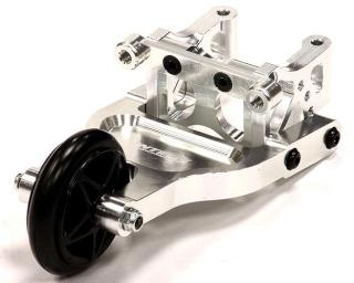 Barres anti wheeling Revo/E-Revo autre que Traxxas T3241s10
