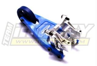Barres anti wheeling Revo/E-Revo autre que Traxxas T3246s10