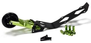 Barres anti wheeling Revo/E-Revo autre que Traxxas T4121g10