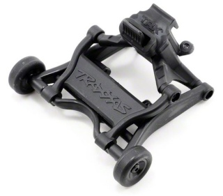 Barres anti wheeling Revo/E-Revo autre que Traxxas Traxxa10
