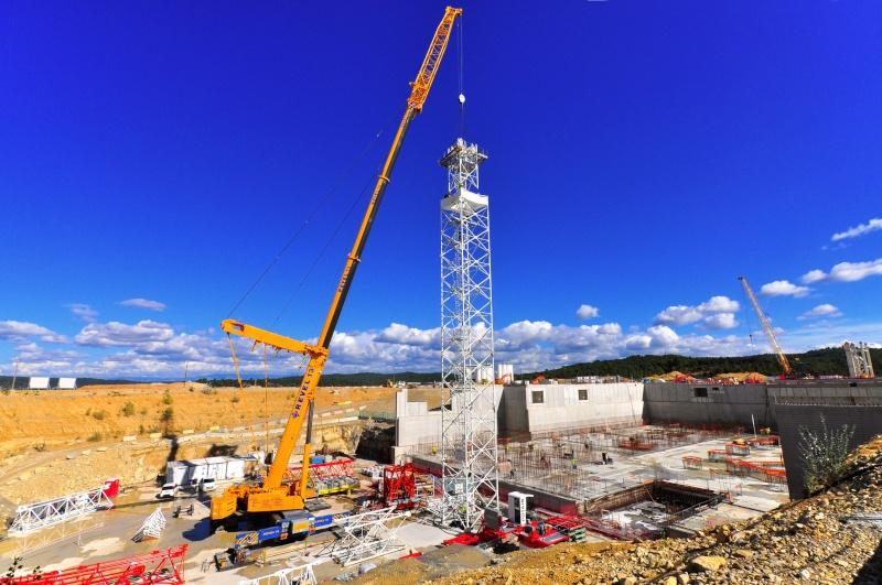 Chantier ITER Crane_10