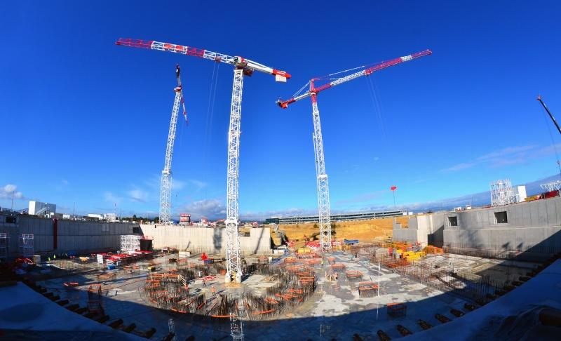 Chantier ITER Pit_fi10